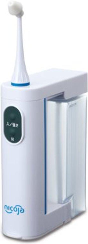 鼻洗浄器のおすすめ人気ランキング10選【電動式・手軽な注入タイプも!】のアイキャッチ画像2枚目