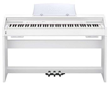 電子ピアノのおすすめ人気ランキング10選【2018年最新版】のアイキャッチ画像2枚目