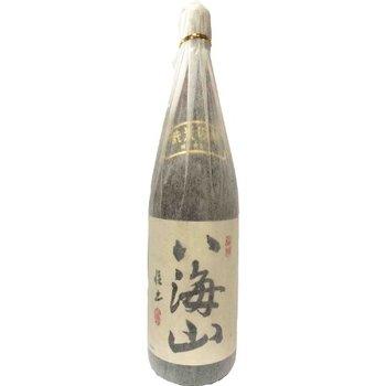 【元酒屋店主が教える】日本酒のおすすめ人気ランキング20選【美味しい銘柄はどれ?】のアイキャッチ画像2枚目