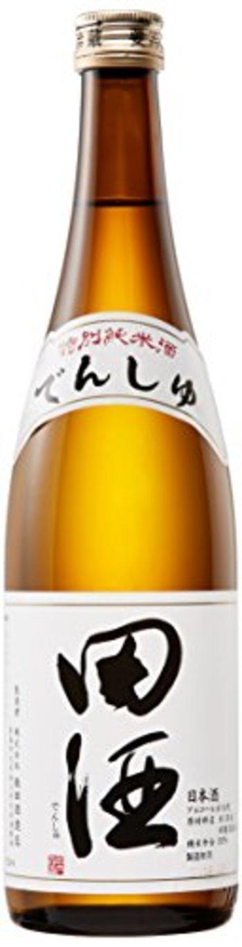【元酒屋店主が教える】日本酒のおすすめ人気ランキング20選【美味しい銘柄はどれ?】のアイキャッチ画像1枚目
