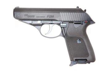 P230JP(HW)