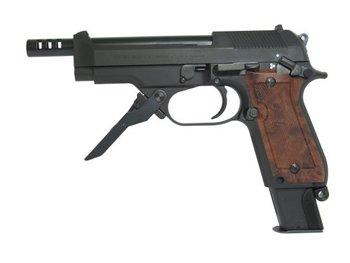M93R 2nd
