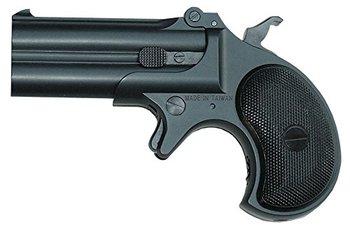 Derringer・Value Spec. Black