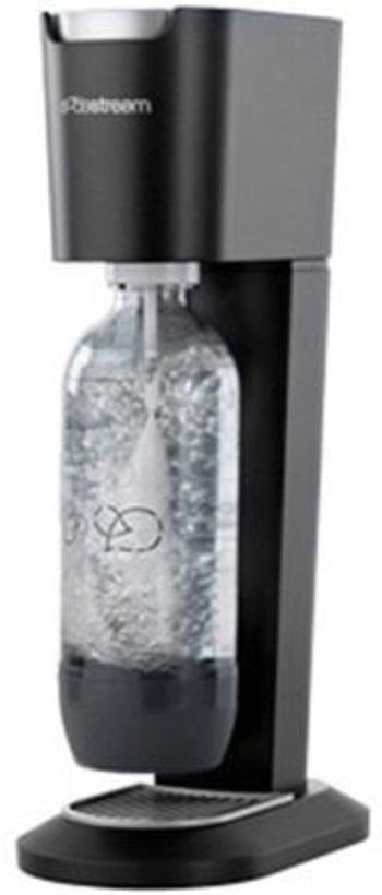 【自宅で炭酸水が作れる!】ソーダマシンのおすすめ人気ランキング7選のアイキャッチ画像3枚目