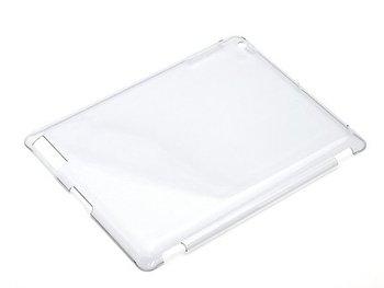 タブレットケースのおすすめ人気ランキング10選【iPad専用ケースも!】のアイキャッチ画像4枚目