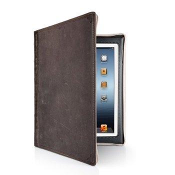 タブレットケースのおすすめ人気ランキング10選【iPad専用ケースも!】のアイキャッチ画像5枚目