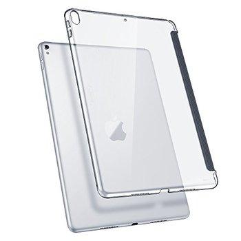 iPad Proケースの人気ランキング10選【SmartKeyboard対応タイプも!】のアイキャッチ画像4枚目