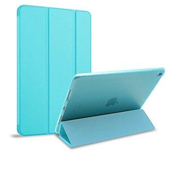 iPad Proケースの人気ランキング10選【SmartKeyboard対応タイプも!】のアイキャッチ画像1枚目