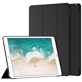 iPad Proケースの人気ランキング10選【SmartKeyboard対応タイプも!】のアイキャッチ画像3枚目