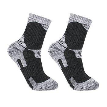 アウトドア用高機能靴下のおすすめ人気ランキング10選【登山・ハイキング用に!】のアイキャッチ画像2枚目