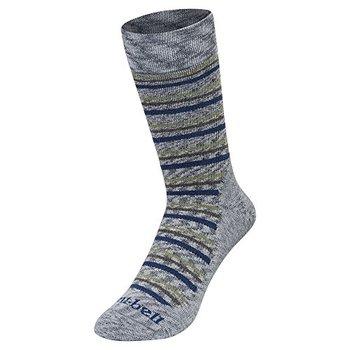 アウトドア用高機能靴下のおすすめ人気ランキング10選【登山・ハイキング用に!】のアイキャッチ画像3枚目