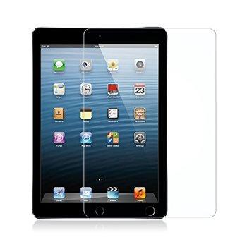 iPad Pro液晶保護フィルムの人気ランキング10選【ペーパーライク加工・飛散防止機能つきも!】のアイキャッチ画像1枚目