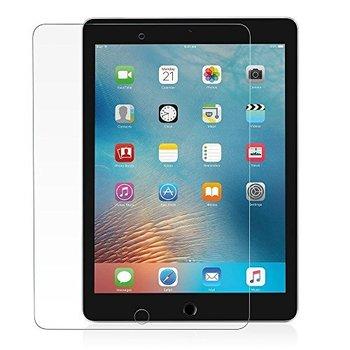 iPad Pro液晶保護フィルムの人気ランキング10選【ペーパーライク加工・飛散防止機能つきも!】のアイキャッチ画像5枚目
