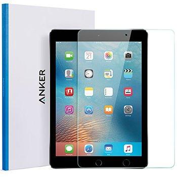 iPad Pro液晶保護フィルムの人気ランキング10選【ペーパーライク加工・飛散防止機能つきも!】のアイキャッチ画像4枚目