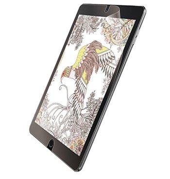 iPad Pro液晶保護フィルムの人気ランキング10選【ペーパーライク加工・飛散防止機能つきも!】のアイキャッチ画像2枚目