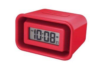 【絶対起きれる!】目覚まし時計の最強おすすめ人気ランキング10選のアイキャッチ画像2枚目