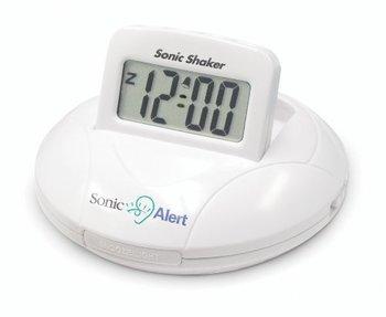 【絶対起きれる!】目覚まし時計の最強おすすめ人気ランキング10選のアイキャッチ画像4枚目