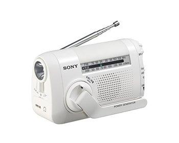 防災用ラジオのおすすめ人気ランキング10選のアイキャッチ画像2枚目