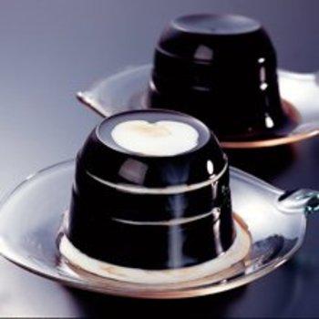 コーヒーゼリーのおすすめ人気ランキング10選【おやつ・デザート・手土産に!】のアイキャッチ画像1枚目
