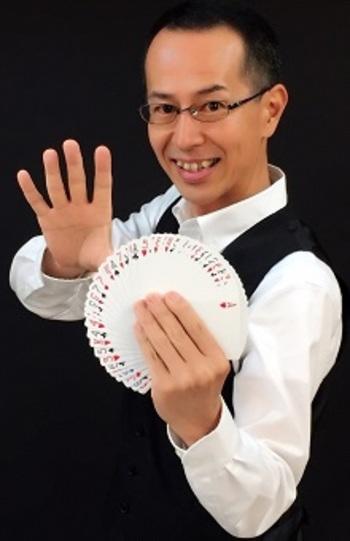 東京都内のマジック教室おすすめ人気ランキング10選【初心者でも習得できる!】のアイキャッチ画像2枚目
