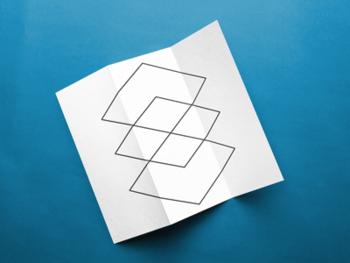 クラウド会計ソフトのおすすめ人気ランキング7選【初心者向けも!】のアイキャッチ画像4枚目