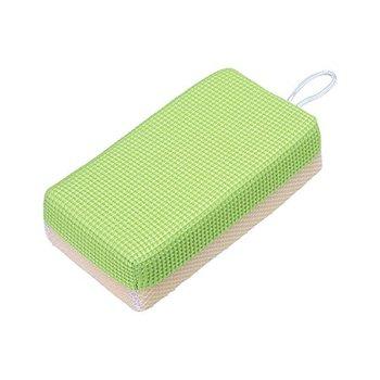 お風呂掃除用スポンジの最強おすすめ人気ランキング10選のアイキャッチ画像3枚目