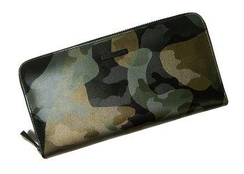 アルマーニの財布のおすすめ人気ランキング25選【メンズ・レディース別に紹介】のアイキャッチ画像2枚目