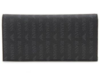アルマーニの財布のおすすめ人気ランキング25選【メンズ・レディース別に紹介】のアイキャッチ画像4枚目