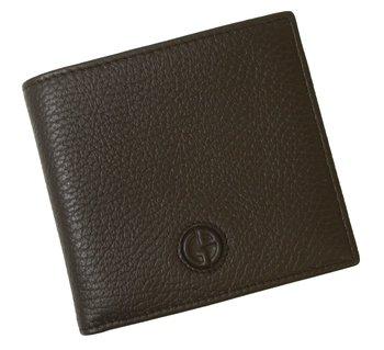 二つ折 メンズ 財布