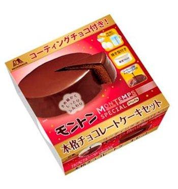 【手作りで女子力UP!】お菓子作りキットのおすすめ人気ランキング10選のアイキャッチ画像1枚目