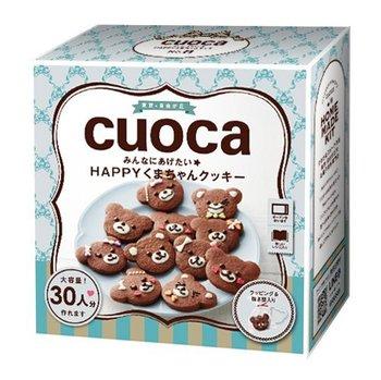 【手作りで女子力UP!】お菓子作りキットのおすすめ人気ランキング10選のアイキャッチ画像3枚目