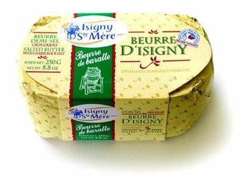 【パンのお供に!】発酵バターのおすすめ人気ランキング10選のアイキャッチ画像4枚目