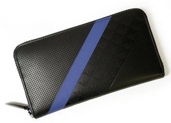 アルマーニの財布のおすすめ人気ランキング25選【メンズ・レディース別に紹介】のアイキャッチ画像3枚目