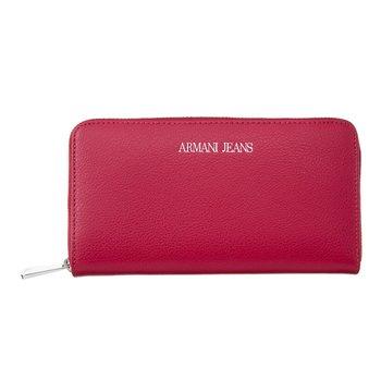 アルマーニの財布のおすすめ人気ランキング25選【メンズ・レディース別に紹介】のアイキャッチ画像5枚目