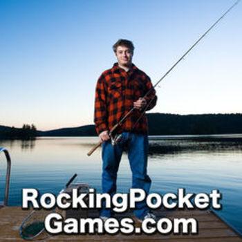 釣りゲームアプリのおすすめ人気ランキング20選【海釣り・川釣り~バス釣りまで!】のアイキャッチ画像2枚目