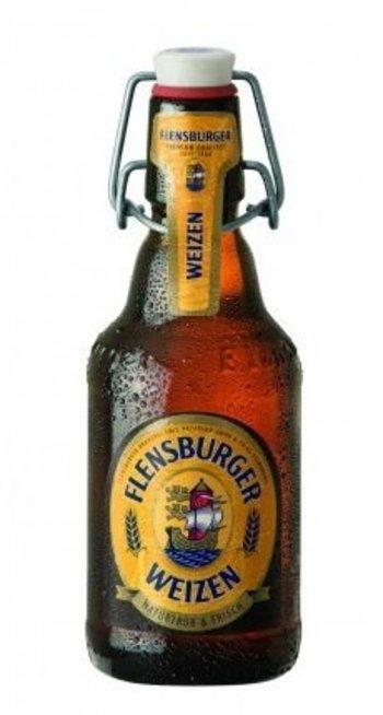 【本当に美味しい!】ドイツビールのおすすめ人気ランキング10選のアイキャッチ画像3枚目