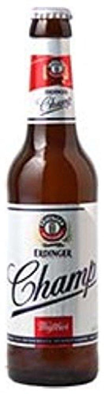 【本当に美味しい!】ドイツビールのおすすめ人気ランキング10選のアイキャッチ画像1枚目
