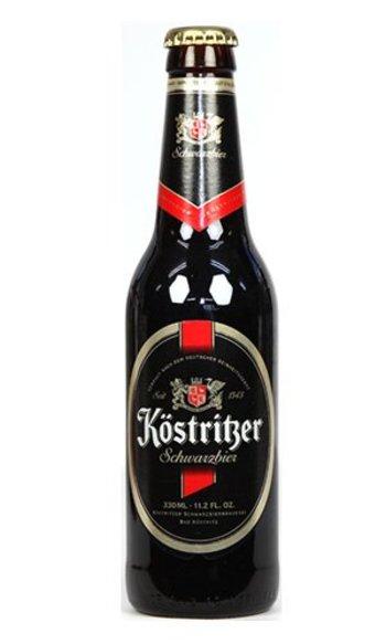 【本当に美味しい!】ドイツビールのおすすめ人気ランキング10選のアイキャッチ画像2枚目
