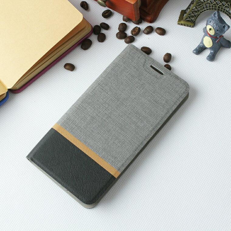 Zenfone3用ケースカバーの人気ランキング10選【純正品やおしゃれな手帳型も】のアイキャッチ画像2枚目