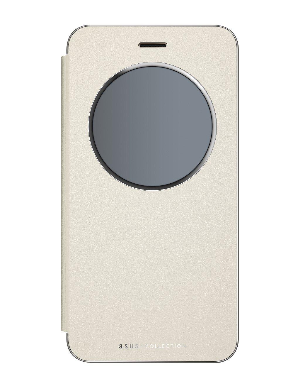 Zenfone3用ケースカバーの人気ランキング10選【純正品やおしゃれな手帳型も】のアイキャッチ画像1枚目