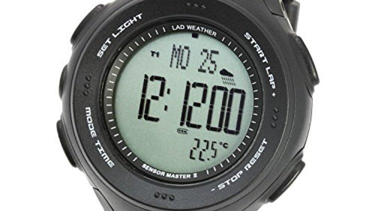 時計専門店ザ・クロックハウスの腕時計人気ランキ …