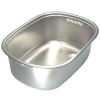 【食器洗いに!】洗い桶のおすすめ人気ランキング10選