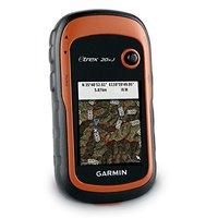 登山用GPSのおすすめ人気ランキング10選