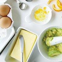 バターケースのおすすめ人気ランキング10選