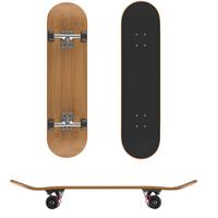 【パーツ別】スケートボードのおすすめ人気ランキング9選