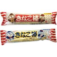 【大人買い必至!】駄菓子のおすすめ人気ランキング20選