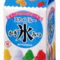 【おいしい!】かき氷シロップのおすすめ人気ランキング10選