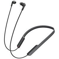 【信頼の高音質!】ソニー製Bluetoothイヤホンのおすすめ人気ランキング5選