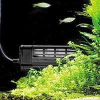 水槽用ヒーター・サーモスタットのおすすめ人気ランキング【観賞魚飼育の必需品!】