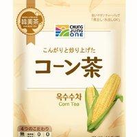 コーン茶のおすすめ人気ランキング10選【むくみやダイエットにも効果的!】
